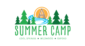 Summer-Camp-Web.png